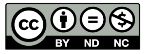 Logo CComons