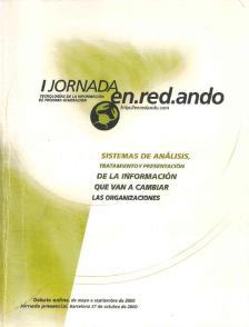Jornada1
