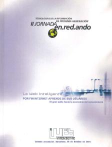 iiJornadaport