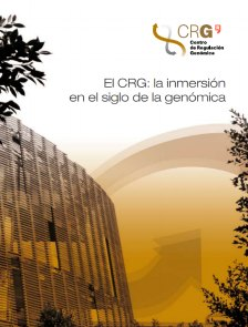 CRG.peque